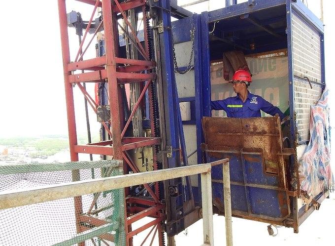 Cầu Bạch Đằng nối Hải Phòng với Quảng Ninh 09